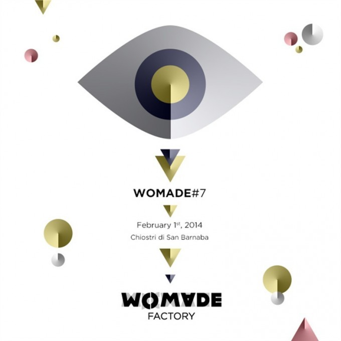 womade_784x0