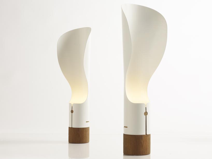Collar LAMP_nordic tales_jordi lopez aguilo