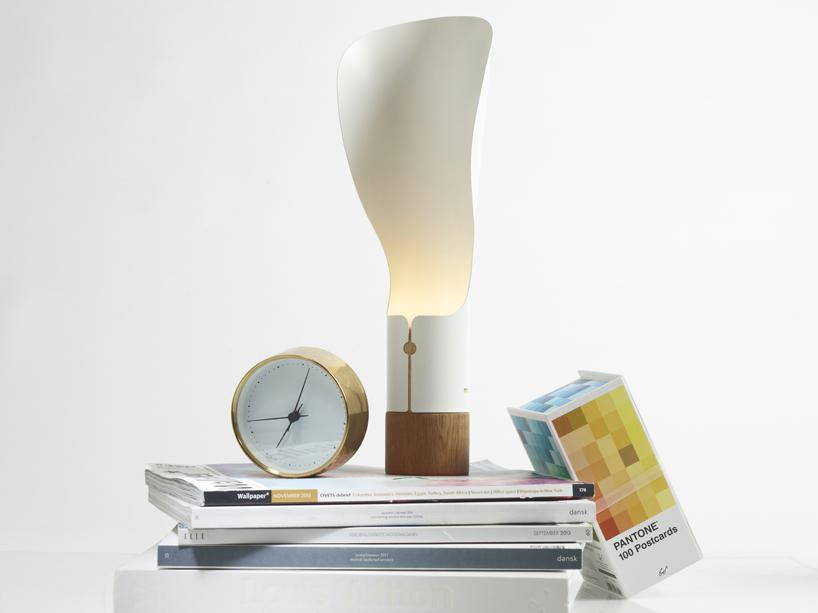 Collar LAMP_nordic tales_jordi lopez aguilo2