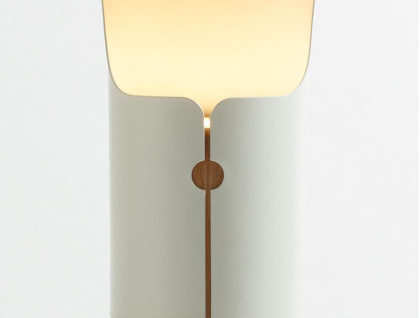 Collar LAMP_nordic tales_jordi lopez aguilo4