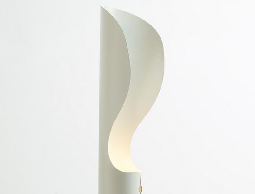 Collar LAMP_nordic tales_jordi lopez aguilo6