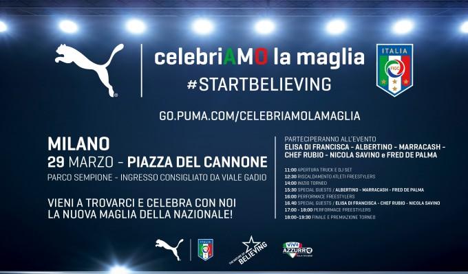 STD_PUMA_CELEBRIAMO LA MAGLIA_MILANO