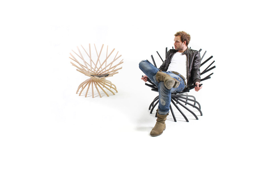 arclickdesign_mogg_nest_seating_08