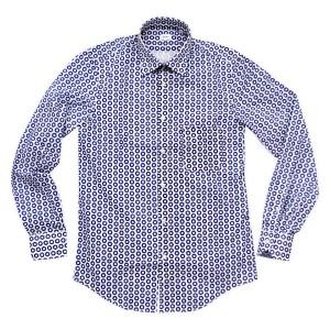 camicia-bulloni