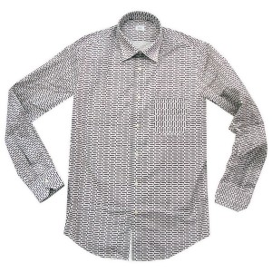 camicia-viti