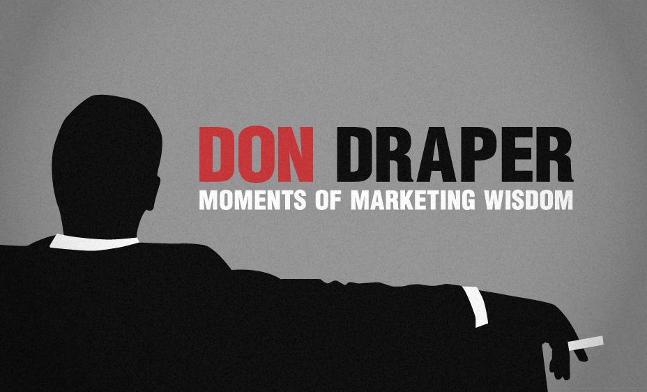 don-draper-quotes