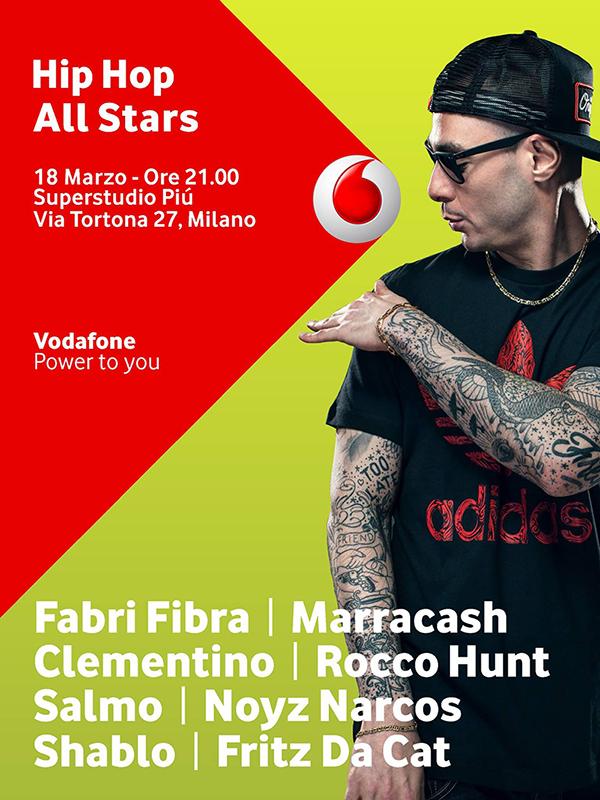 flyer_evento