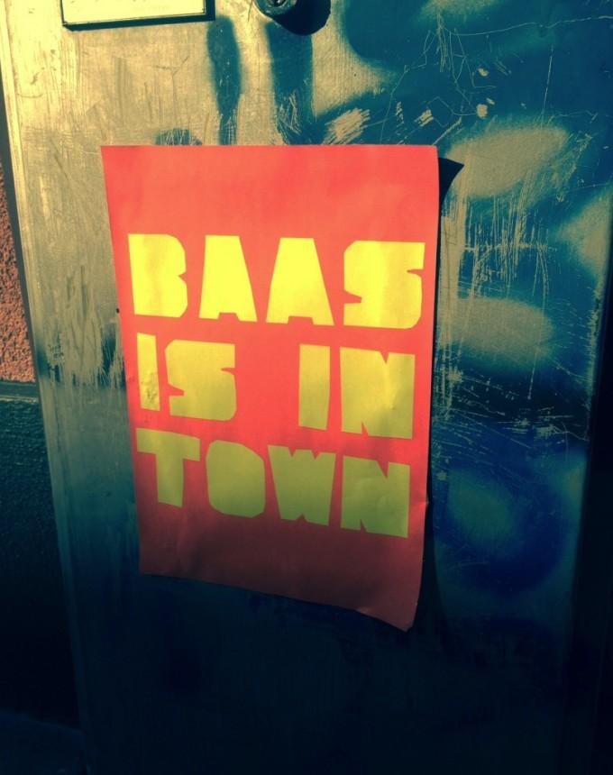 34_PS_5VIE_BAAS_TEASER