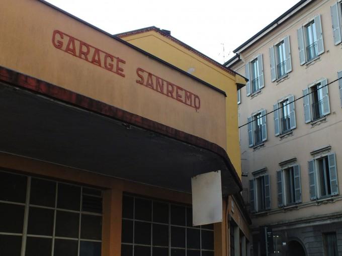 5-VIE-Garage-Sanremo-in-via-Zecca-Vecchia