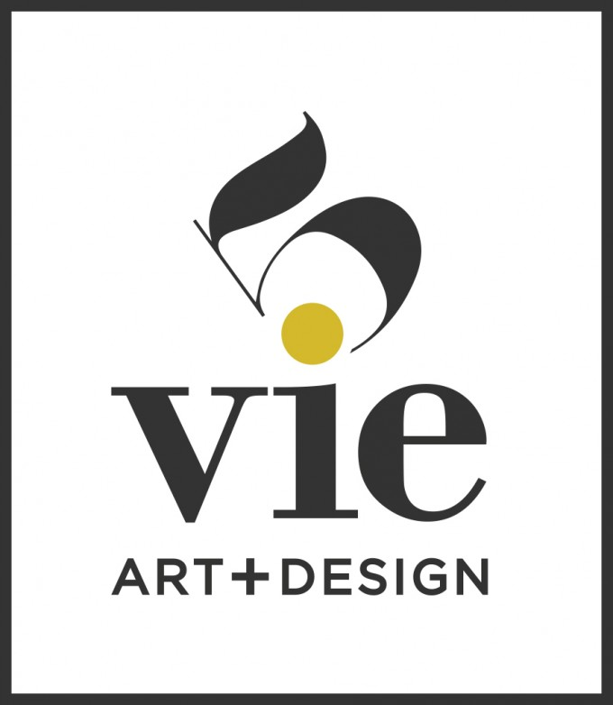 5-VIE_logo