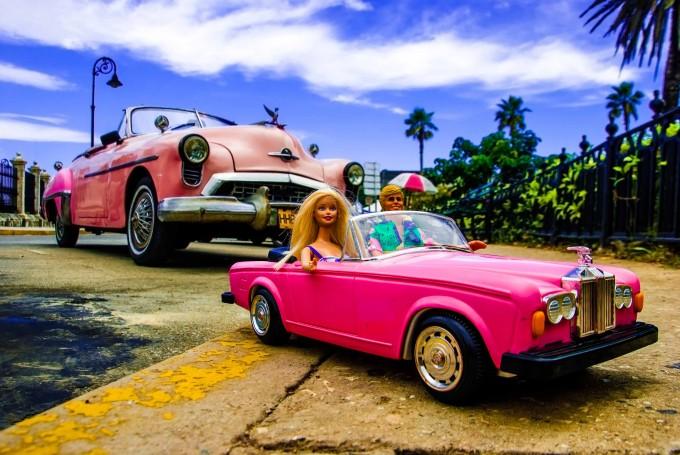 Enrico-Pescantini-Barbie-a-Cuba-foto-150x100