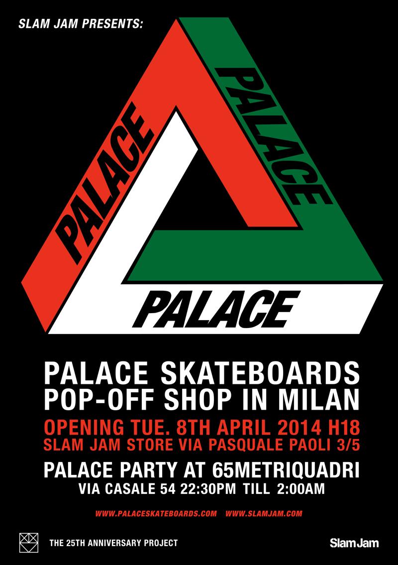 PALACE-FLYER-ok