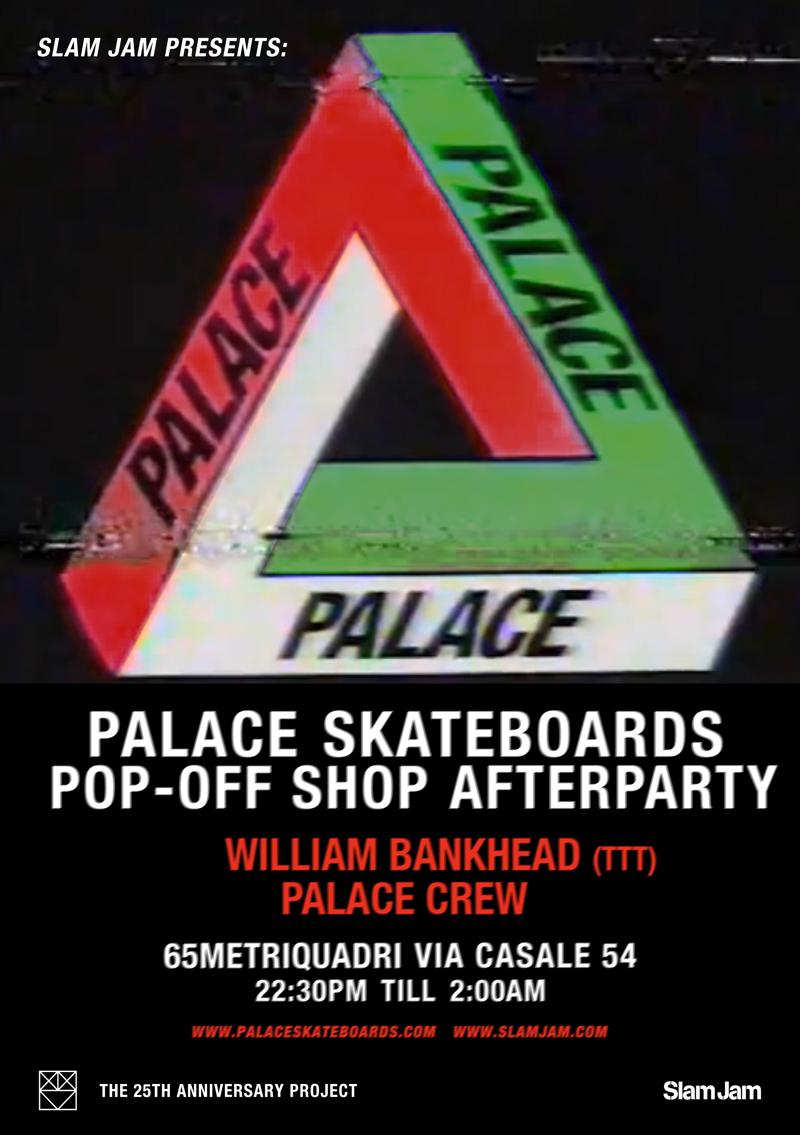 PALACE-FLYER-party-ok