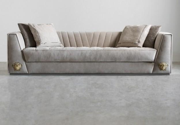 divano-versace-home