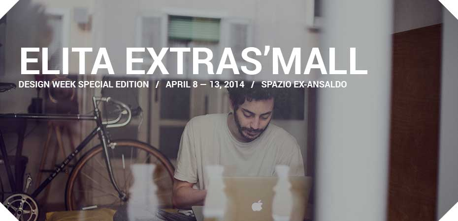 extrasmall_Thumbnails