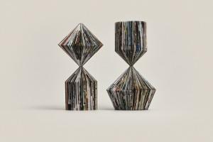 folded magazine_uros mihic