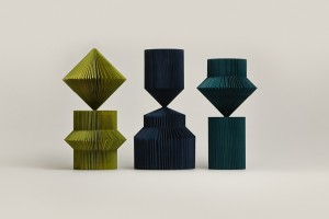 folding colors project_uros mihic