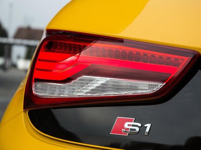 Audi-S1-2014-Fahrbericht-quattro-Kleinwagen-Allrad-10