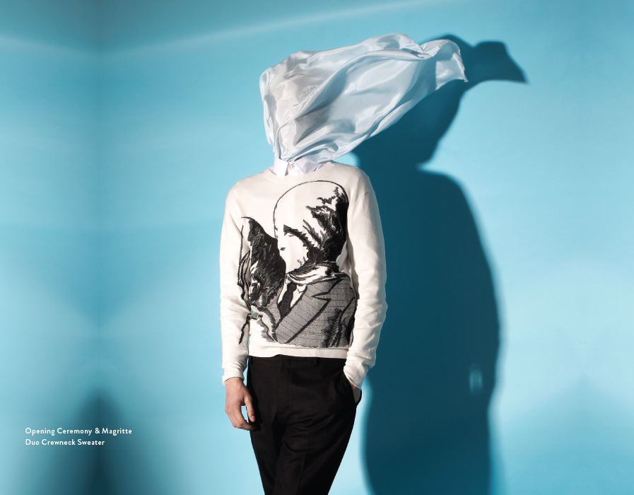 OC1235_magritte_editorial_small-6