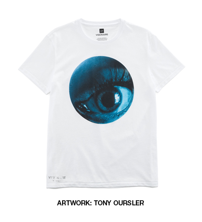 TONY-OURSLER_JPEG