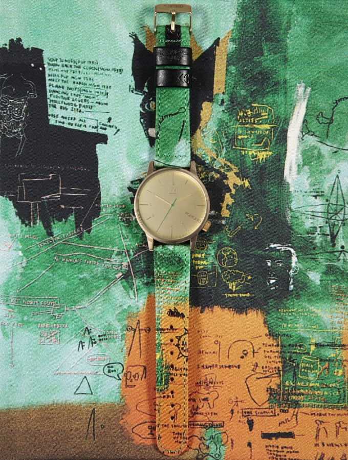 Winston-Untitled-on canvas