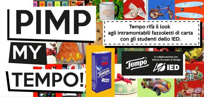 pimp_my_tempo_studenti_giallo-06