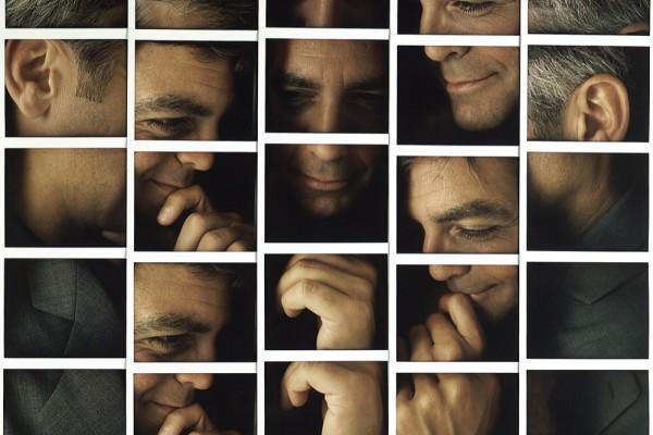 01_PS_Galimberti_Clooney