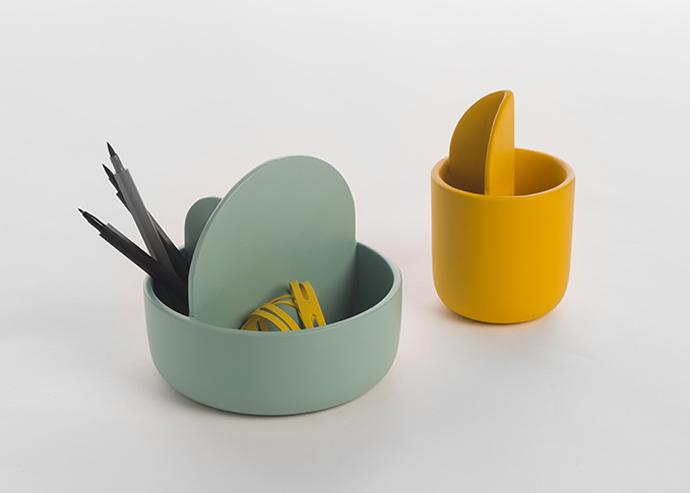SPLIT designed by Tomas Kral