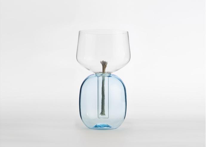 BUMBLEBEE designed by Giorgio Biscaro