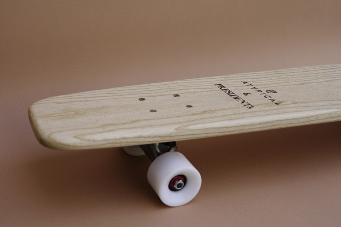P's_ATYPICAL_SKATE