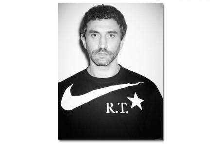 Riccardo-Tisci-x-Nike-Collaboration-Announced-01