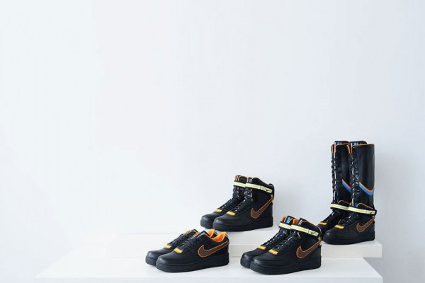 nike-riccardo-tisci-air-force-1-black-collection-1-960x640