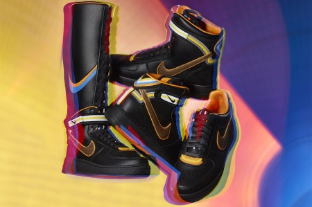 nike-x-riccardo-tisci-nike-r-t-air-force-1-collection-07-960x640
