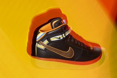 nike-x-riccardo-tisci-nike-r-t-air-force-1-collection-10-960x640