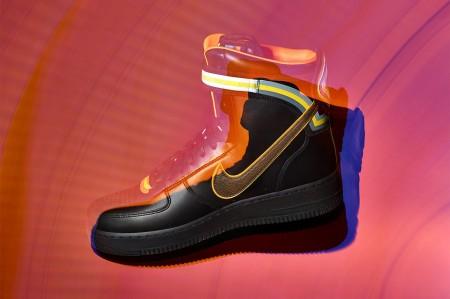 nike-x-riccardo-tisci-nike-r-t-air-force-1-collection-11-960x640