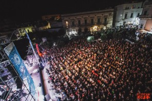 Locus Festival: il report del primo weekend