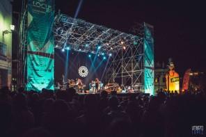 Locus Festival: il report del secondo weekend