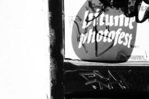 Bitume Photofest: il festival urbano di fotografia a Lecce