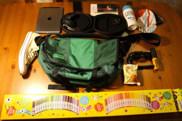 Timbuk2-Bag-Messenger-1