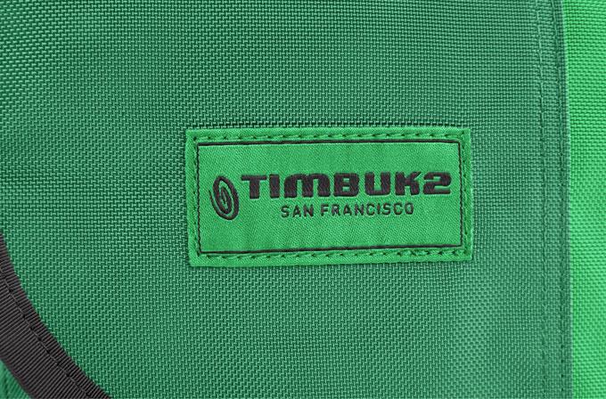 Timbuk2-Bag-Messenger-3