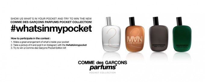 concours-open-1397421710-1403709297