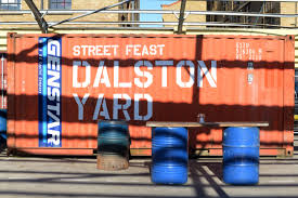 dalton yard 2