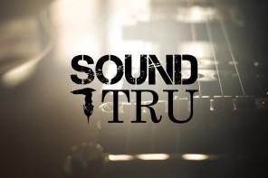 SoundTru