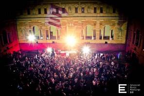 Eleva Festival 2.0 Report
