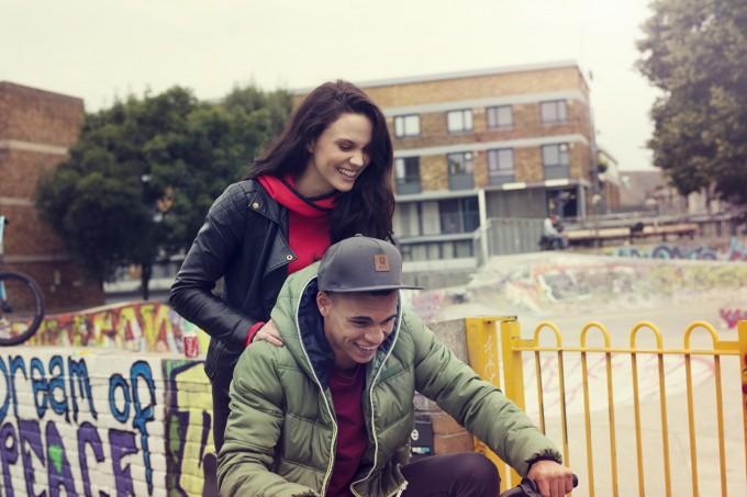 FT_Brixton_SkatePark_0159