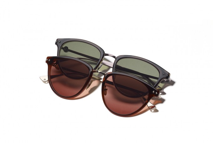 MONCLER LUNETTES SILMO GROUPAGE (2)