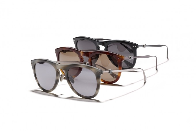 MONCLER LUNETTES SILMO GROUPAGE (3)