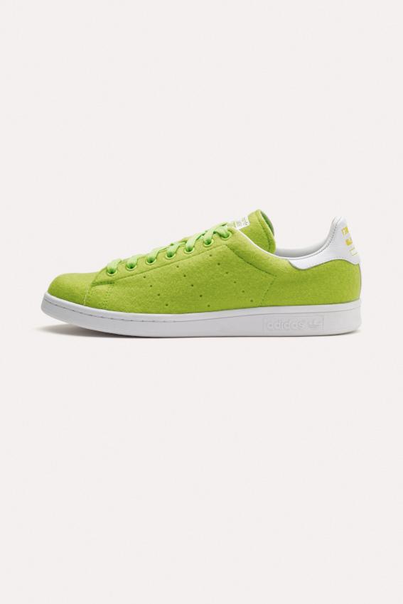 stansmith_green_1