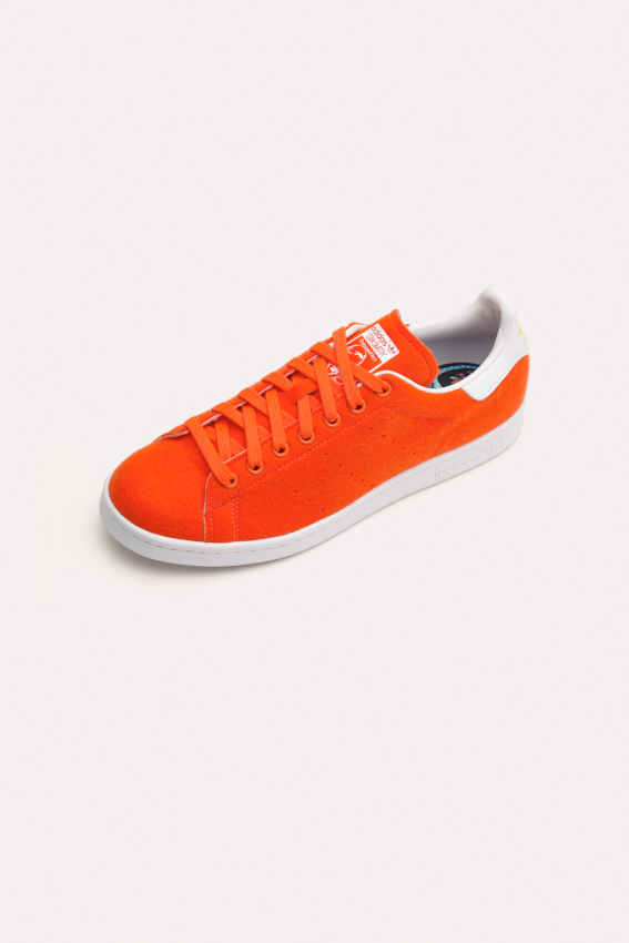 stansmith_red_2