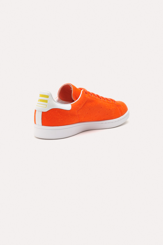 stansmith_red_3